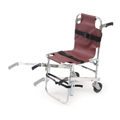 Model 40 Stair Chair