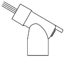 (900MR510) Heater Wire
