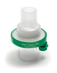 1331000S-Inter-Therm Mini paediatric HMEF - sterile