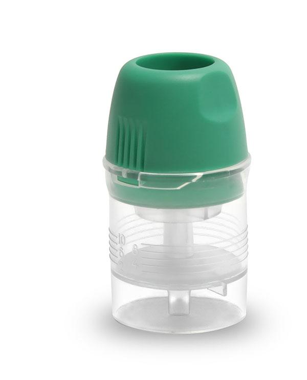 1402000-Cirrus 2 nebuliser