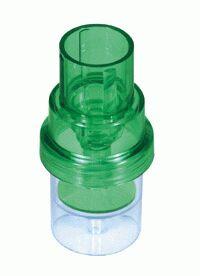 1501000-Cirrus nebuliser