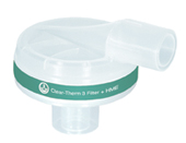 1542000-Clear-Therm 3 angled HMEF