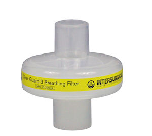 1544007-Clear-Guard 3 breathing filter