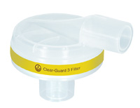 1545000-Clear-Guard 3 angled breathing filter