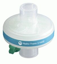 1560000-Hydro-Therm 3 HME with luer port and retainable cap