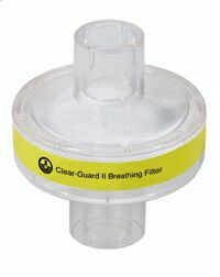 1844000-Clear-Guard II breathing filter