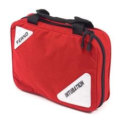 5115 Professional Intubation Mini-Bag