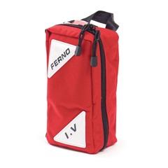 5116 Professional Intravenous Mini-Bag