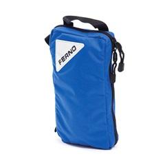 5130 Intubation Ultra Mini-Bag
