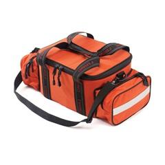 5149 Luno Plus Bag