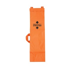 71-S Basket Stretcher Carrying Case