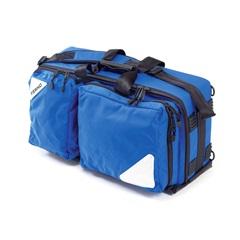 Airway Management Oxygen Bag