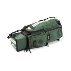 Emergency Respiratory Backpack