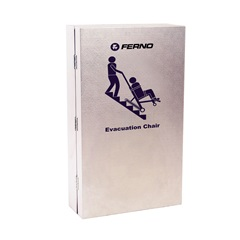 EZ-Glide-Aluminum-Storage-Cabinet