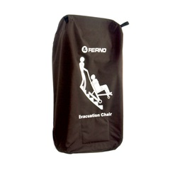 EZ Glide Stair Chair Storage Cover
