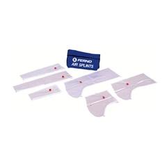 Ferno Air Splints