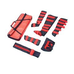 Ferno Frac-Care Kit