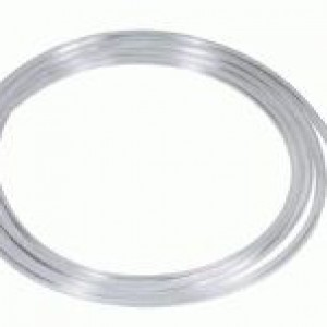 INTERSURGICAL Oxygen Tubing and Accessories