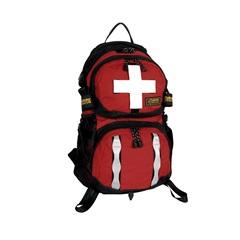 Kigali backpacks