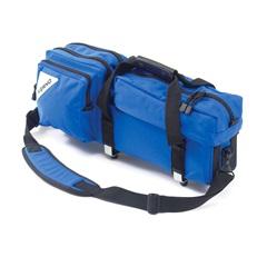 Model 5120 D Size Oxygen Carry Bag