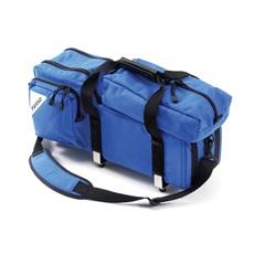 Model 5122-DD-Size-Oxygen-Carry-Bag