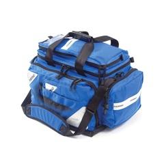 Professional ALS Bag