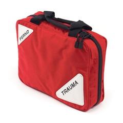 Professional Trauma Mini-Bag