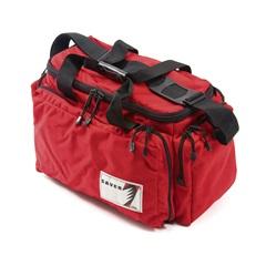 Saver ALS Bag