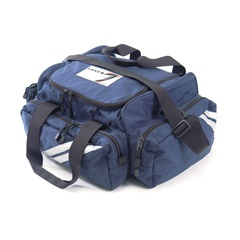 Saver Trauma Responder III Bag