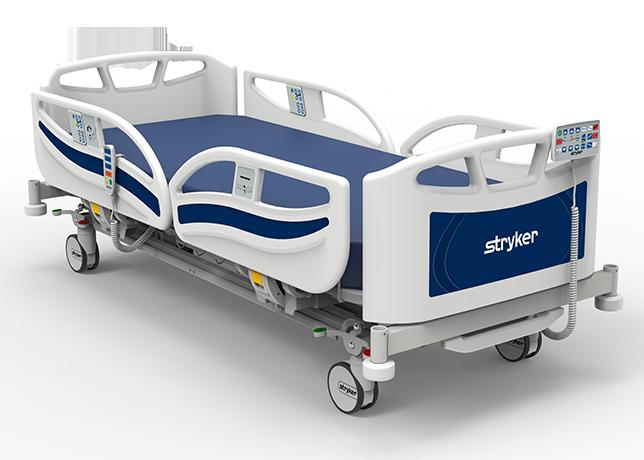 Stryker SV1