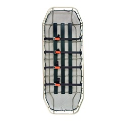 Titan 32 Extra-Wide Basket Stretcher