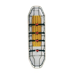 Titan Series Rescue Stretcher - Regular