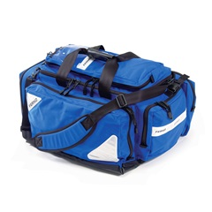 Trauma Air Management Bag III