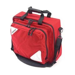 Trauma Responder II Bag