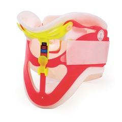 Wizloc Cervical Collar