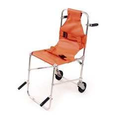 Model 40-OS Stair Chairs