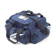 Saver Trauma Responder III Bag